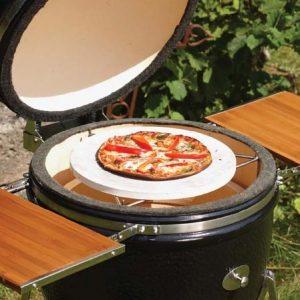 Pizza accessoires
